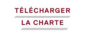 Téléchargement charte TRAS
