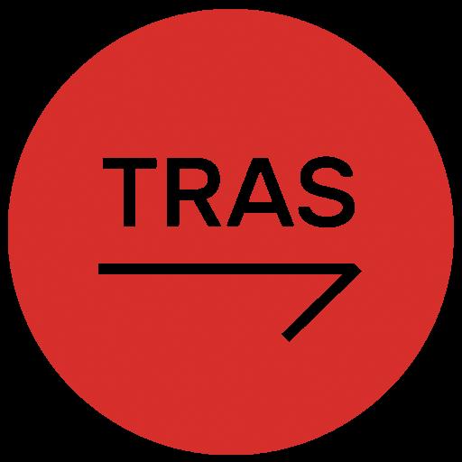 Réseau TRAS