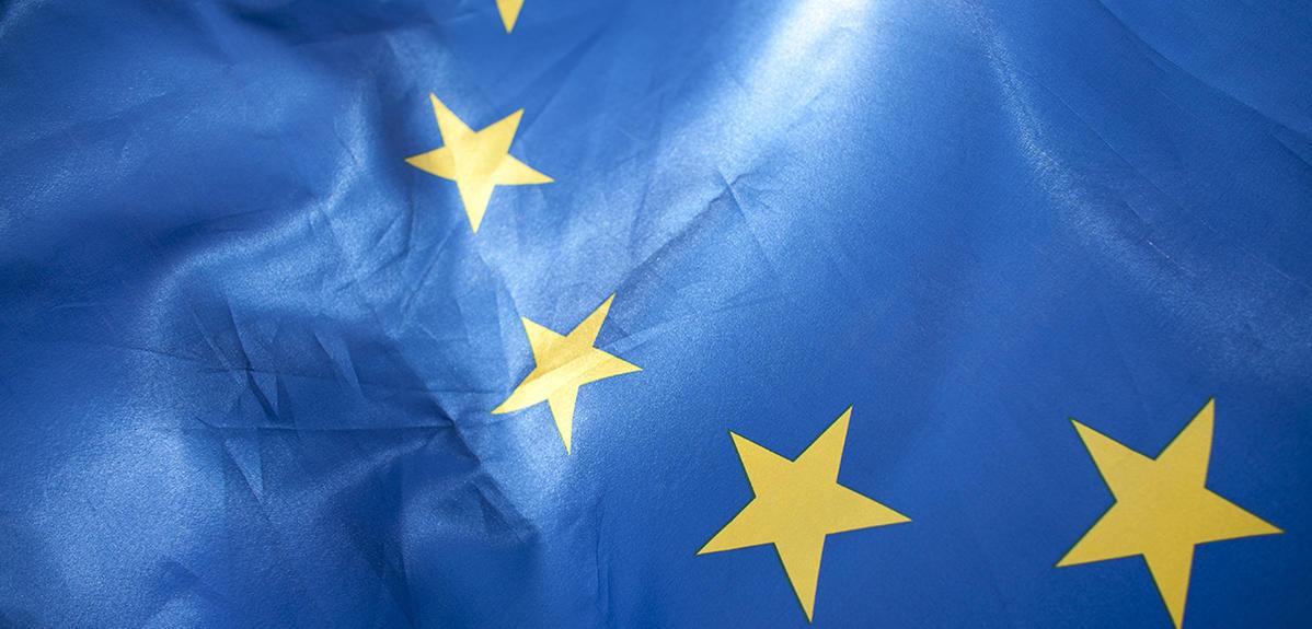 Rencontres européennes réseau TRAS