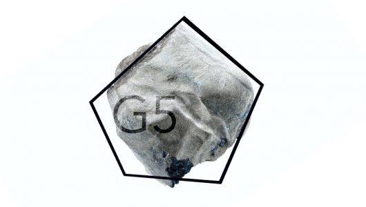 G5 – Rocio Berenguer